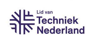 Techniek-Nederland